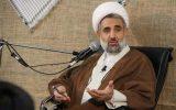 نیروهای مسلح ایران در بالاترین وضعیت دفاعی قرار دارند