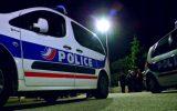 قتل به خاطر تاخیر در آماده شدن ساندویچ در فرانسه