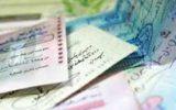 چک های میلیاردی توسط ماموران پلیس راه ایلام به صاحبش بازگردانده شد