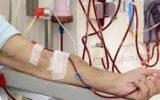 نصب ۵۲ دستگاه دیالیز در سطح مراکز درمانی ایلام