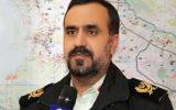 دستگیری عامل انتشار کلیپ جعلی درحوزه انتخابیه