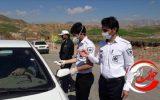 انجام ۶ هزار تست از  مبادی ورودی به استان ایلام/  هیچ گونه مورد مبتلا به کرونا مشاهده نشد