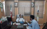 همه چیز درباره طرح جدید محدودیت های تردد کرونایی/ پاسخ به ۲۶پرسش شهروندان