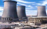 ضمانتنامه وام ۱٫۲ میلیارد یورویی روسیه برای نیروگاه سیریک امروز صادر شد