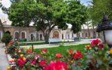 بازگشایی موزههای استان ایلام طی ایام نوروز
