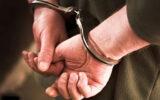 دستگیری قاتلان فراری در شهرستان ملکشاهی