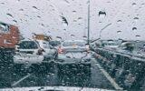 ورود سامانه بارشی به ایلام از فردا چهارشنبه