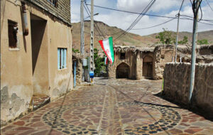 اجرای طرحهای هادی در ۴۲ روستای ایلام