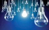 صدور ۹۰ هزار قبض برق رایگان در طرح برق امید ایلام