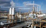 پالایشگاه گاز ایلام ۱۰ مگاوات برق به شبکه سراسری تزریق کرد