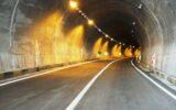 تونل اربعین ایوان از ۵ تیرماه مسدود میشود