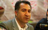 افتتاح زیرگذر شهید کشوری شهر ایلام تا چند روز آینده