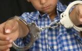 مهمترین عامل جرم در اطفال و نوجوانان را بشناسید