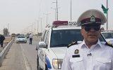 توصیه های رئیس پلیس راه استان ایلام برای سفرهای تابستانی