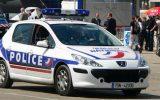 جسد مرد تنهای فرانسوی ۱۱ سال پس از مرگ در خانهاش پیدا شد