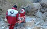 سقوط جوان بدره ای از ارتفاعات کبیرکوه/ مصدوم به صورت معجزه آزا، نجات یافت