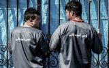 رصد کریخوانی اوباش در فضای مجازی توسط پلیس