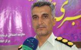 استمرار طرح ارتقاء امنیت اجتماعی در شهرستان ملکشاهی