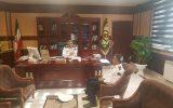 آمادگی پلیس راه انتظامی استان ایلام برای اربعین۹۸
