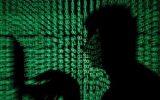 هشدار جدی به مجرمان سایبری