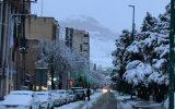 تمام راههای ارتباطی استان ایلام باز است