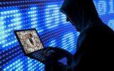 هشدار فرمانده ناجا به مجرمان در فضای مجازی