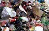 کشف و جمع آوری یک هزار و ۵۸۹کیلوگرم مواد غذایی فاسد در دهلران