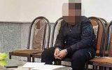 اعتراف عجیب قاتل ۱۷ ساله به سلاخی کردن دوستش