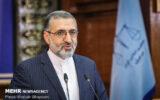 عفو ۲۲۵ محکوم امنیتی/ دادگاه عنابستانی به زودی برگزار میشود