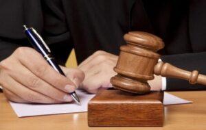 محاکمه ۲ جوان به اتهام آزار دختر کندذهن