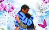 آزادی ۱۲ زندانی جرایم مالی در ایلام