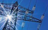 ضرورت مدیریت برق در ایلام