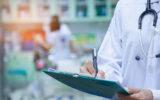 فراخوان استخدام پزشک عمومی و بینایی سنجی در ایلام