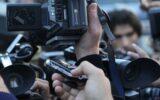۷۰ خبرنگار و عکاس انتخابات را در استان ایلام پوشش میدهند