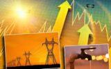افزایش دمای هوا و ضرورت مدیریت مصرف آب و برق