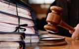 پرونده مسن در دادگستری ایلام وجود ندارد
