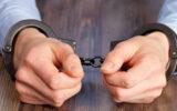 دستگیری سارق مامورنما  برق در مهران