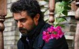 بازیگر نقش «محمد» در گاندو کیست؟