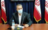 ۱۲ کمیته ستاد اربعین در مهران تشکیل شد