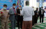 ۳۰ زندانی نیازمند مالی از زندانهای ایلام آزاد شدند